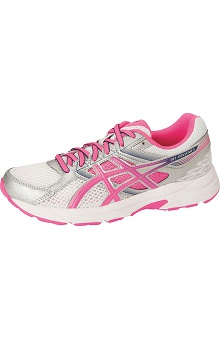 Clearance Asics Women's GEL-Contend 2 Running Athletic Shoe