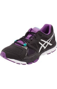 Asics Women's Athletic Shoe With Gel