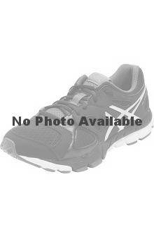 Shoes new: Asics by Cherokee Women's Asics Athletic Shoe With Gel