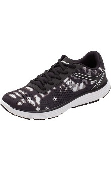 Footwear by heartsoul Women's Crazy In Love Athletic Shoe