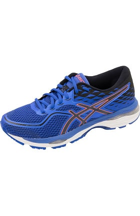 Asics Women's I.G.S.® Athletic Shoe