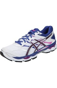 Clearance Asics Women's Athletic Shoe With I.G.S.