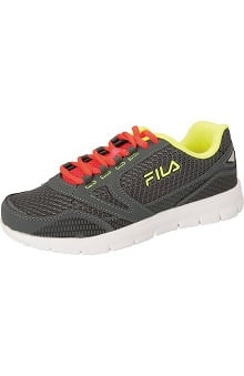 Fila Women's Direction Athletic Shoe