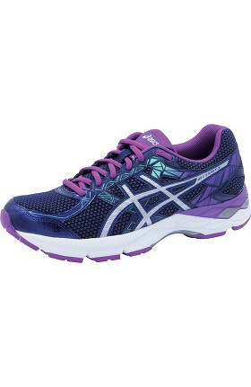 Asics Women's GEL-Exalt 3 Athletic Shoe