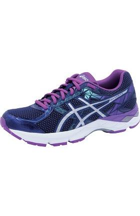 Asics Women's GEL-Exalt 3 Athletic Shoe