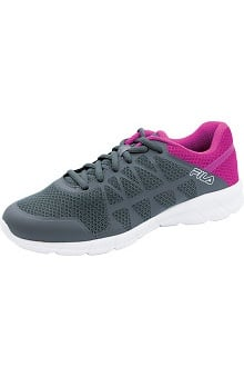 Fila Women's Finity Athletic Shoe