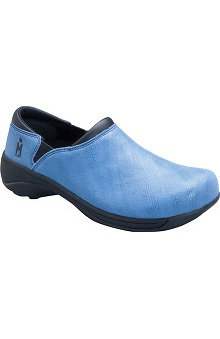 Clearance Footwear by Cherokee Women's Mozo Forza Shoe