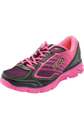Fila Women's Fresh 3 Athletic Shoe