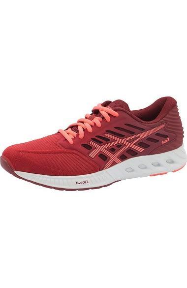 asics s fuzex athletic shoe