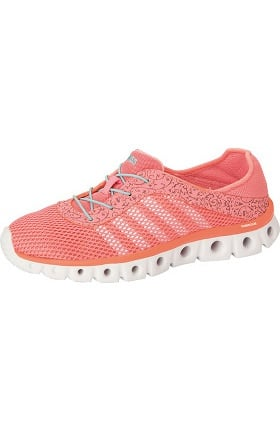 K-Swiss Women's FX Athleisure Athletic Shoe