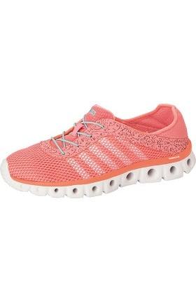 K-Swiss Women's FX Athleisure Athletic Shoe
