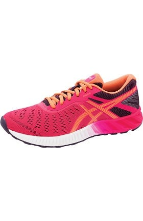 Asics Women's fuzeX™ Lyte® Athletic Shoe