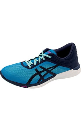 Asics Women's Fuzex Rush Athletic Shoe
