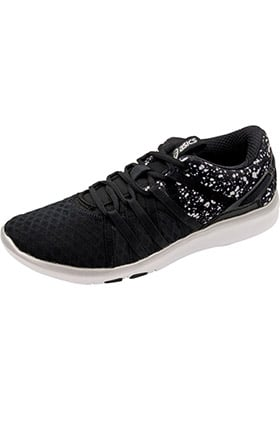 Asics Women's Gel Fit Athletic Shoe