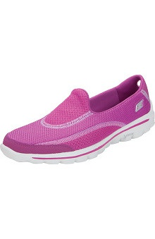 Skechers Women's Gowalk2 Athletic Shoe