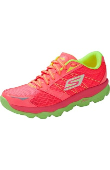 Skechers Women's Go Run Ultra Athletic Shoe