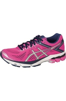 Asics Women's GT-10000 Athletic Shoe