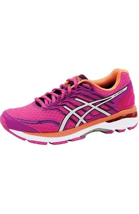 Asics Women's GT-20005 Athletic Shoe