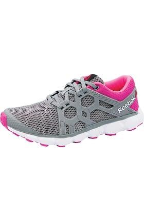 Reebok Women's Hexaffect Run Athletic Shoe