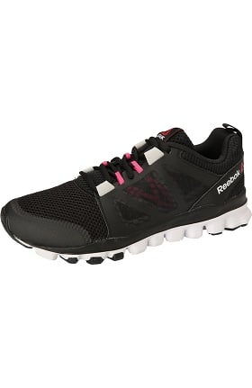 Clearance Reebok Women's Hexaffect Run Athletic Shoe