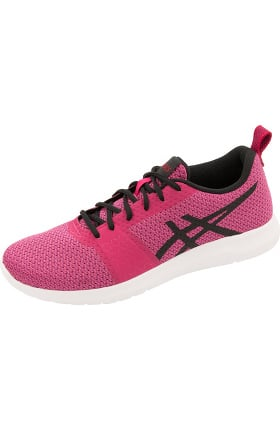 Asics Women's Kanmei GS Athletic Shoe