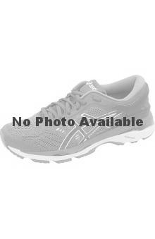 Shoes new: Asics by Cherokee Women's Mesh Athletic Shoe