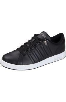 Shoes new: K-Swiss by Cherokee Women's K-Swiss Cashmere Leather Shoe
