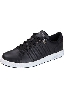 K-Swiss Women's Lozan III Cashmere Leather Shoe