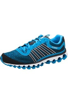 K-Swiss Men's Tubes 151 P Athletic Shoe