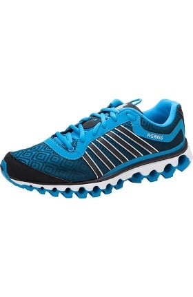 Clearance K-Swiss Men's Tubes 151 P Athletic Shoe