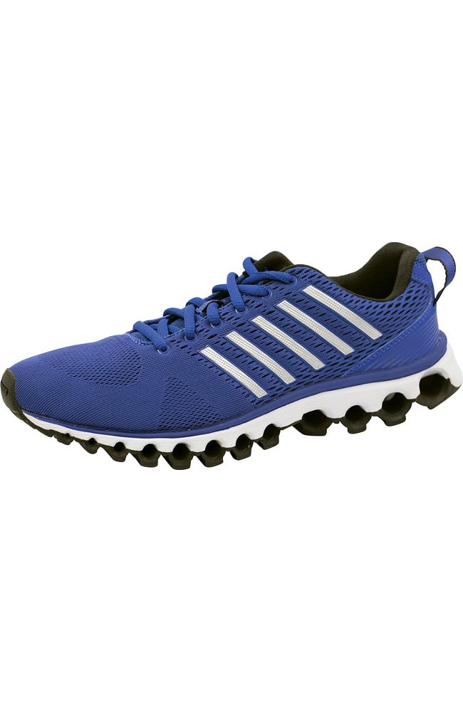 k swiss s 180 cmf athletic shoe