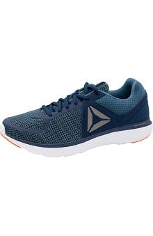 Reebok Men's Mastroride Athletic Shoe