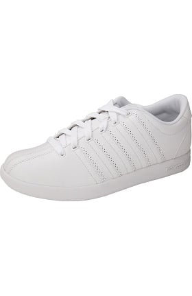 Clearance K-Swiss Men's Court Pro CMF II Athletic Shoe