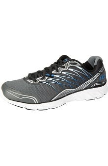 Fila Men's Athletic Shoe
