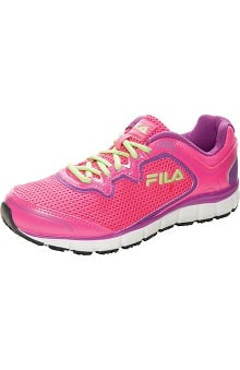 Fila Women's Memory Fresh Athletic Shoe