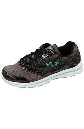 Fila Women's Memory Tempera Athletic Shoe