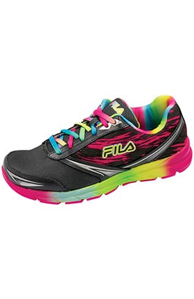 Fila Women's Memory Tempera Athletic Shoe