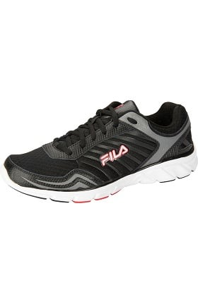 Clearance Fila Men's Athletic Shoe
