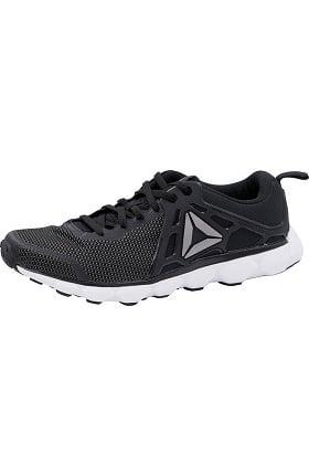 Reebok Men's Hexaffect Run Athletic Shoe