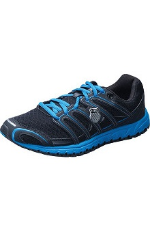 K-Swiss Men's Micro Tubes Athletic Shoe