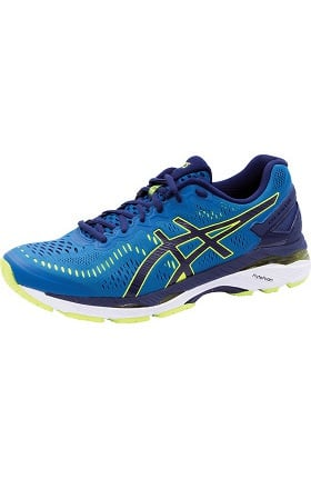 Asics by Cherokee Men's Kayano Athletic Shoe