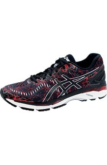 Asics by Cherokee Men's Mesh Men's Athletic Shoe