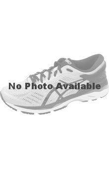 Asics by Cherokee Men's Mesh Men's Athletic Shoe