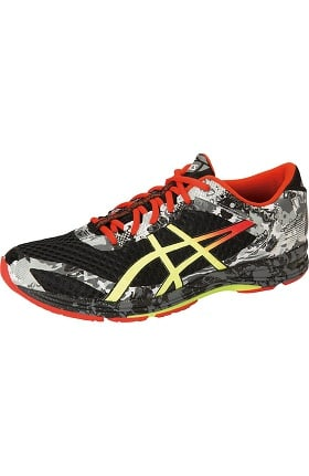 Asics Men's Gel Noosa with I.G.S. Athletic Shoe