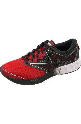 Asics Men's Gel Noosa with I.G.S. Athletic Shoe
