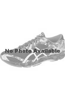 Shoes new: Asics by Cherokee Men's Men's Open Mesh Upper With I.G.S.