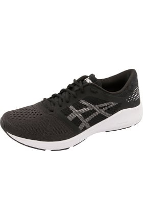 Asics Men's Roadhawk Athletic Shoe