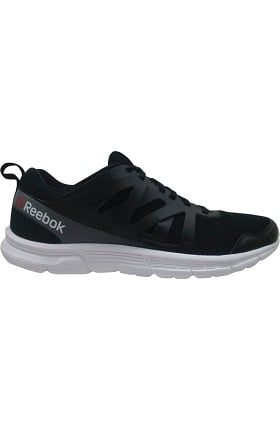 Reebok Men's Run Supreme Athletic Shoe