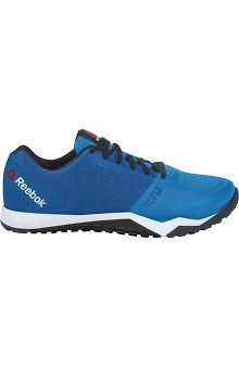 Reebok Men's Ros Workout Athletic Shoe