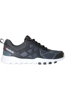 Reebok Men's Sublite Train Athletic Shoe